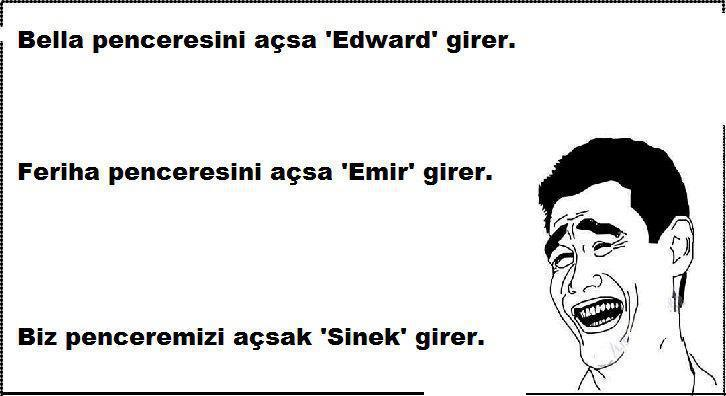 Komik resimler troll face bilimi images of f rat picture
